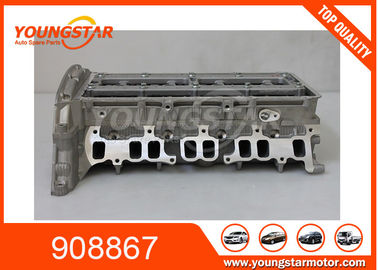 Chine Automotive Cylinder Heads Assy  For Ford Puma 2.2 AMC 908867 Ford Transit 2.2TDCI 0200.GW fournisseur