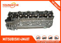 Accomplissez la culasse pour MITSUBISHI 4M40T Pajero 2.8TD ME202620 ME193804 AMC 908514