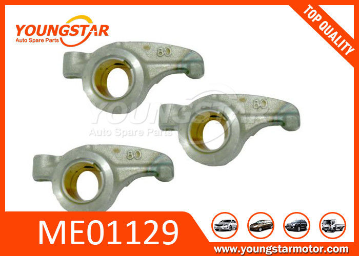 Engine Rocker Arm For Mitsubishi Ps100 Me011292 Mitsubishi 4d31 Me011292 Me 011292