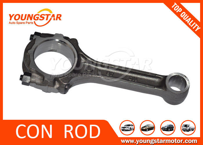 TOYOTA automotive connecting rod 13260-78030 13260-78060  1326078030 1326078060