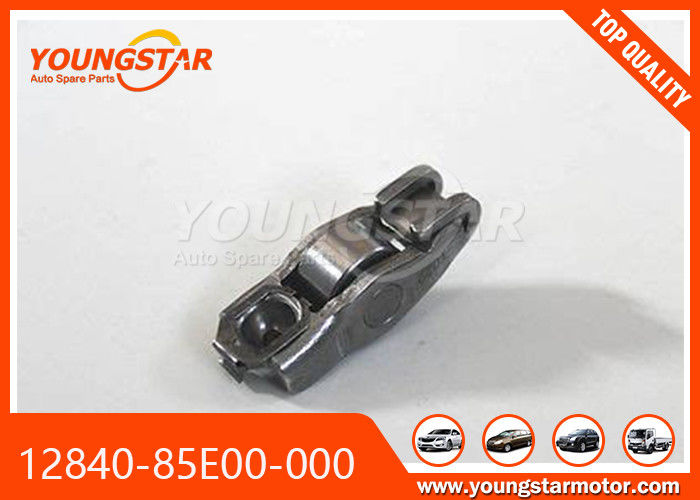 12840-85E00-000 12840N86J00-000 Engine Rocker Arm For SUZUKI  SWIFT III (SG) 1.3 DDiS