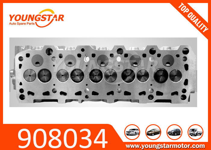 908034 074103351A 074103351D Complete Cylinder Head for VW Transporter AAB Engine T4 2461cc