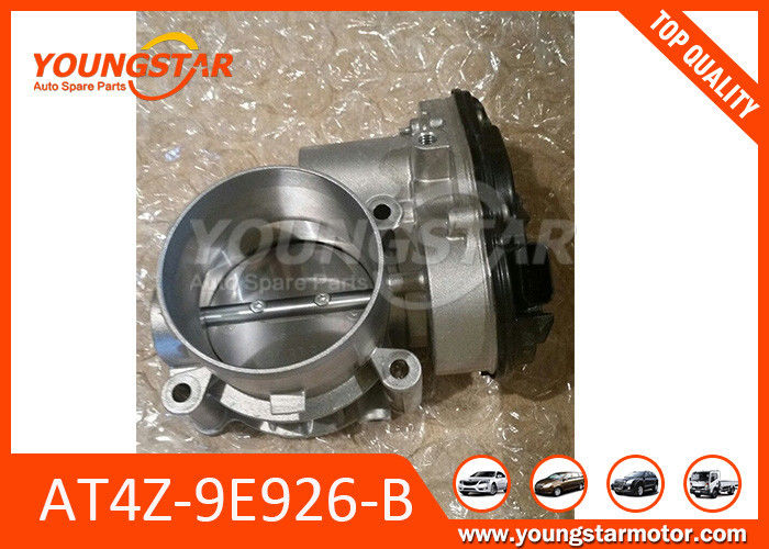 Ford Explorer Automobile Engine Parts Throttle Body AT4Z-9E926-B AT4Z9E926B AT4Z 9E926 B