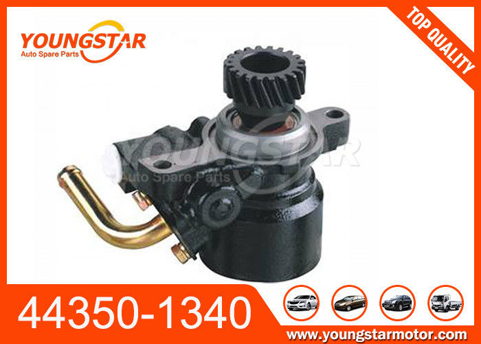 J05C 44350-1340 44350-1341 Hino Power Steering Pump