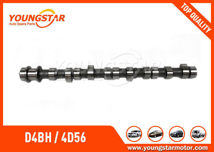 Mitsubishi I300 Diesel Engine 4D56 Camshaft MD050140 For Pajero 2.5TD