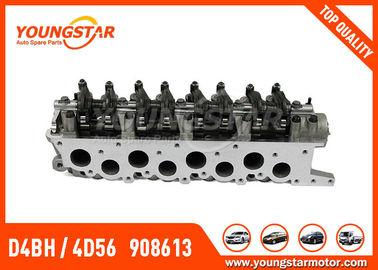 Accomplissez la culasse pour HYUNDAI Starex/L-300 H1/H100 D4BH 908613 (valve enfoncée Verion) ;